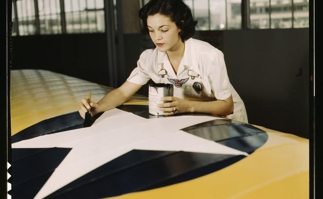 1942-08-irma-lee-mcilroy-1a34899v.jpg