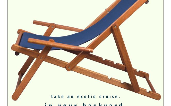 2002.03.05 CWI exotic cruise