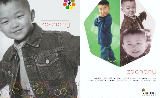 2002.04.01 Vision Zachary combo
