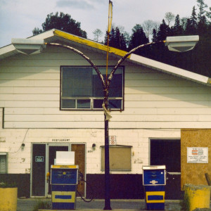 Urban brownfield remediation & redevelopment strategies