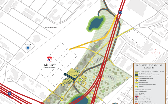 2010.02.19 Souffle-de-vie concept plan map