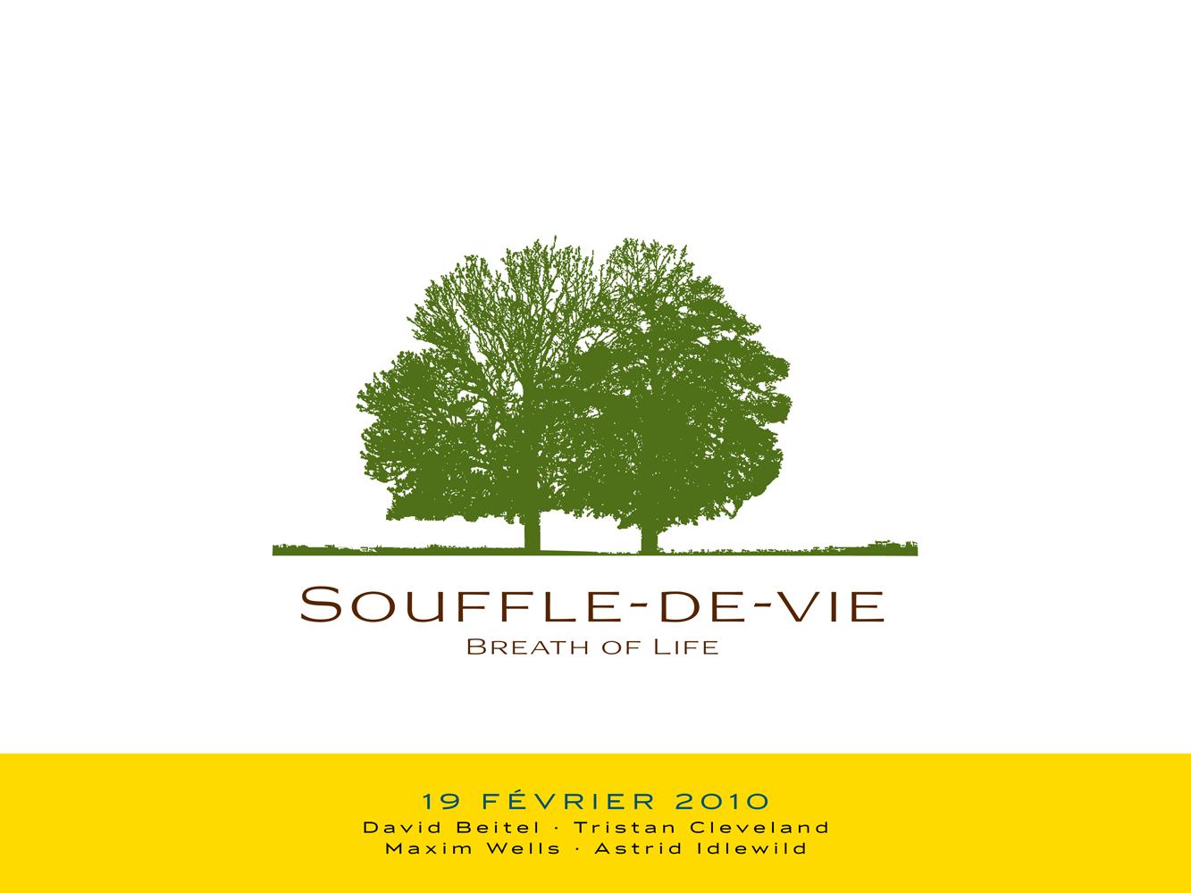 2010.02.19 Souffle-de-vie cover
