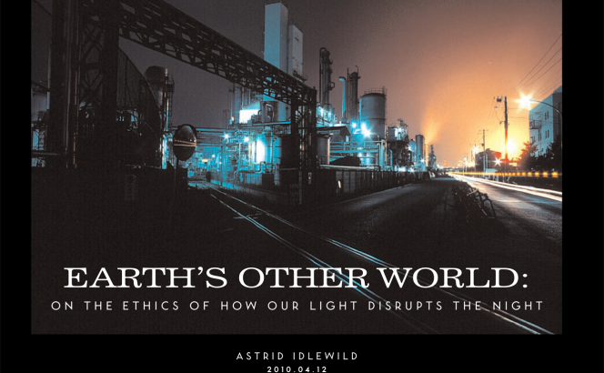 2010.04.12 Earth's Other World cover