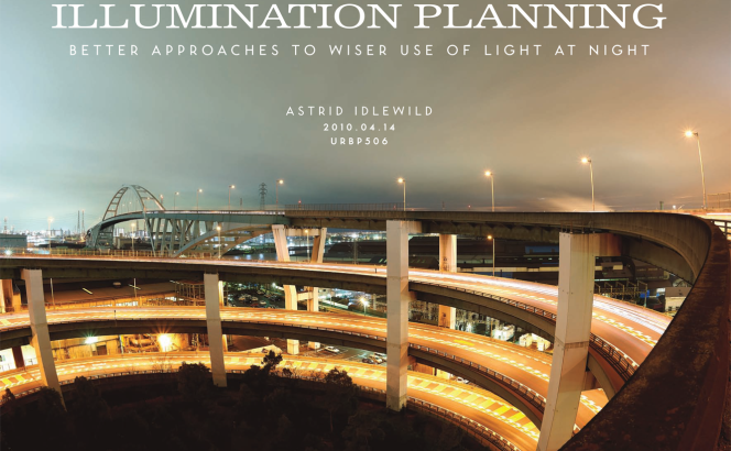 2010.04.14 506H102 Illumination Planning cover