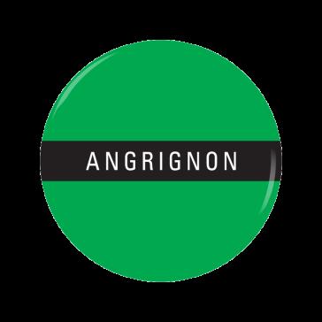ANGRIGNON button