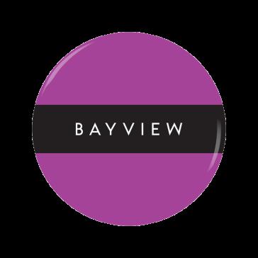 BAYVIEW button