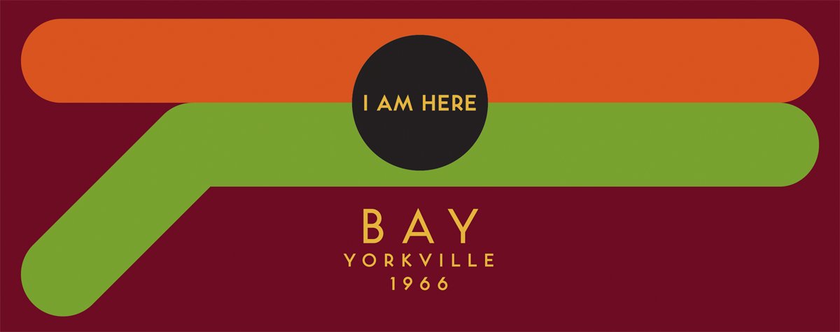 Bay-Yorkville 1966 featured