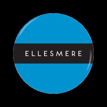 ELLESMERE button
