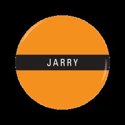 JARRY button