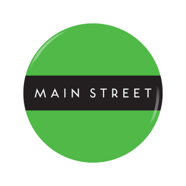 MAIN STREET button