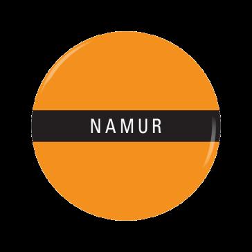 NAMUR button
