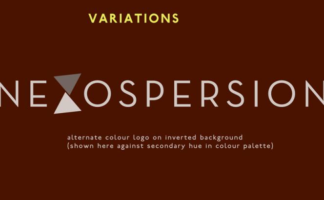 Nexospersion featured