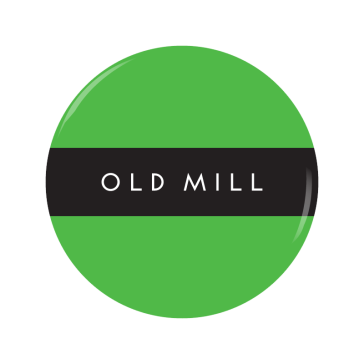 OLD MILL button