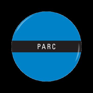 PARC button