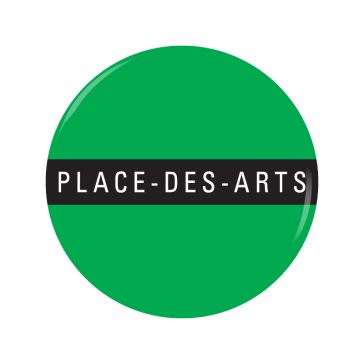 PLACE-DES-ARTS button