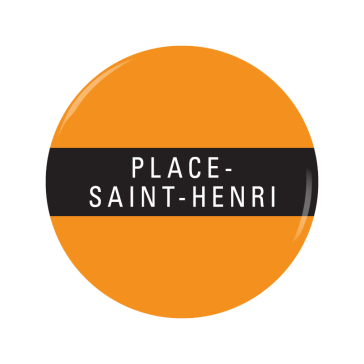 PLACE-SAINT-HENRI button