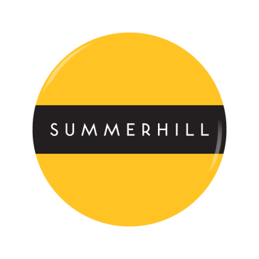 SUMMERHILL button