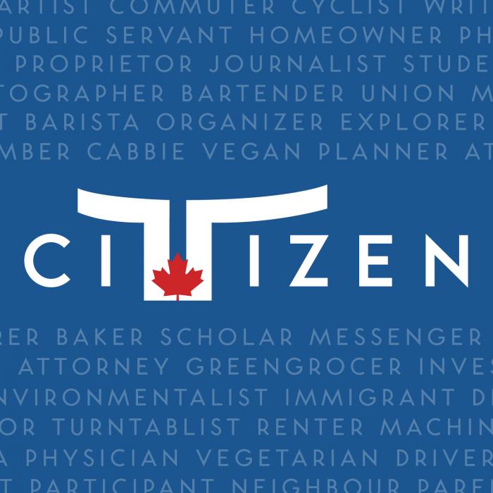 TO-Citizen-button-concept