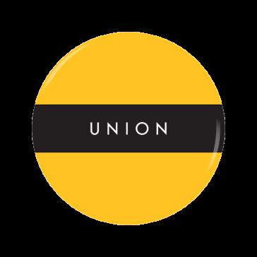 UNION button