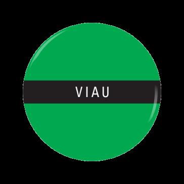 VIAU button