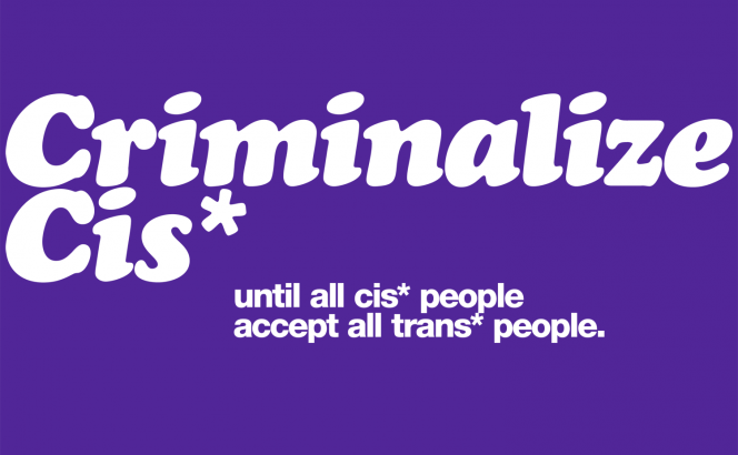 criminalize-cis