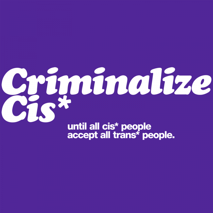 criminalize-cis