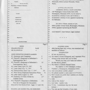 Pages 1–4