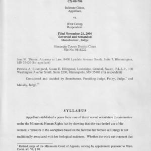 Page 1 [Syllabus]