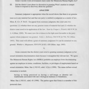 Page 5 [Analysis]