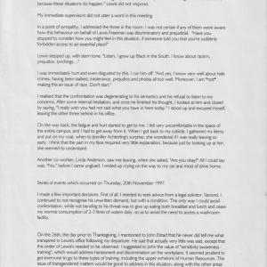 Page 6 [Thursday, 20th November 1997 & Wednesday, 26th November 1997]