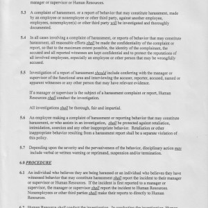 Page 3 [Procedure]