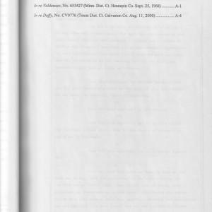 Page 21 [Appendix]