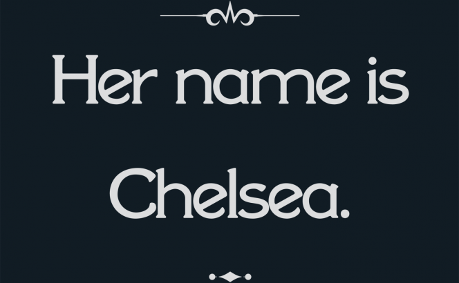 her-name-is-chelsea