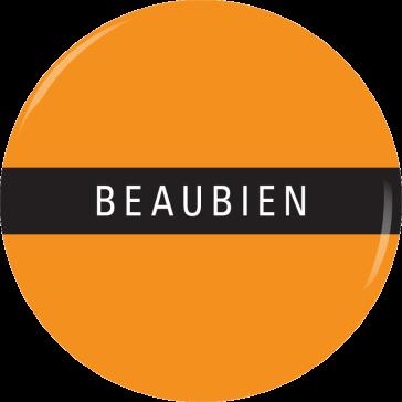 Ligne orange buttons