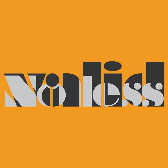 #nolessvalid