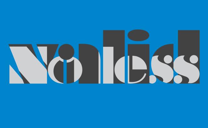 nolessvalid-blue