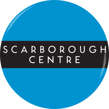 Line 3: the Scarborough RT buttons