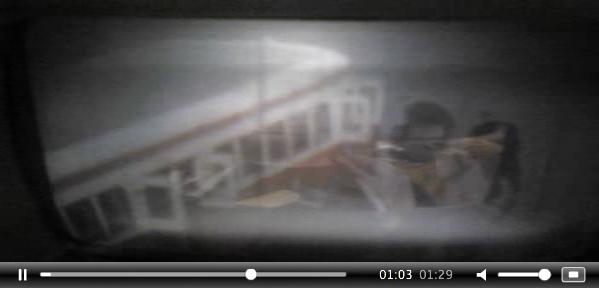 screen-shot-1940-ttc-film.jpg